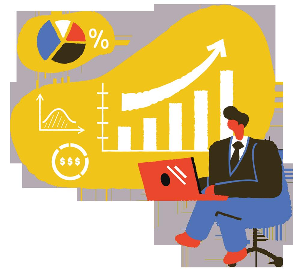 Curso Pivot Tables Excel Intermedio - Tu Tiempo es Oro - Consultor Excel y Automatizaciones