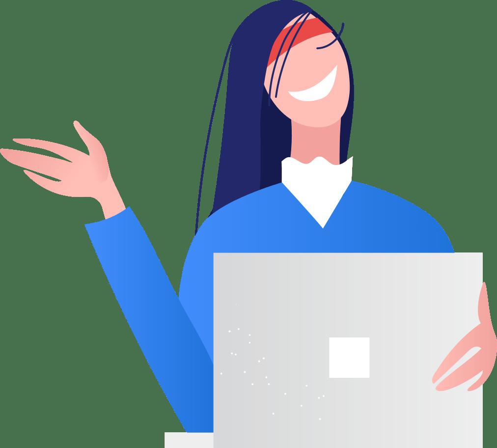 Curso Trucos Excel al cuadrado Tiempo es Oro - Consultor Excel y Automatizaciones